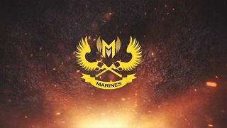 CHÍNH THỨC: GIGABYTE Marines công bố đội hình với 4 tân binh