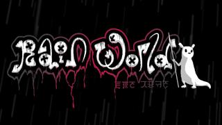 Rain World hé lộ gameplay cực chất theo phong cách bom tấn Mark Of The Ninja