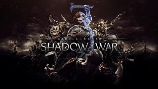 Game thủ đã có thể tải siêu phẩm mobile Middle-Earth: Shadow Of War