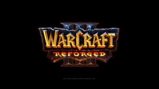 Blizzard giới thiệu bản 'remaster' Warcraft 3 với tên gọi mới là Warcraft 3 Reforged