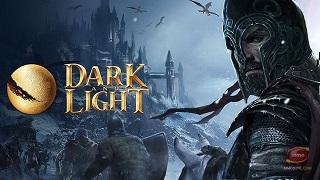Bom tấn MMORPG Dark and Light tung trailer cực chất trước thềm ra mắt