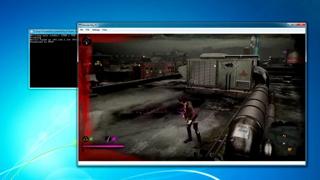 Kể từ ngày mai – bạn có thể chơi game PS4 trên PC và Mac