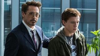 Fan Marvel lo lắng cho số phận của Iron Man sau khi trailer Spider-Man: Far From Home lên sóng