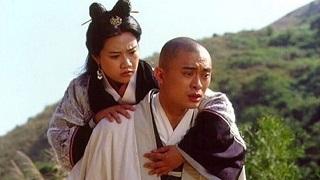 Nếu Cái Bang sợ bị chó cắn, vậy đệ tử Thiếu Lâm sợ cái gì?