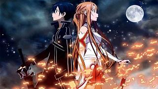 """Sword Art Online: Memory Defrag – Game """"Bom tấn"""" dựa theo Manga đình đám đã có bản Tiếng Anh"""