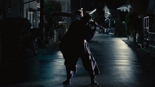 Live-action Bleach tung đoạn trailer giới thiệu cảnh chiến đấu hoành tráng