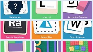 Những tựa game mobile iOS thú vị đang miễn phí thời gian ngắn