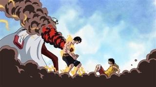 Top 6 cặp anh em siêu dễ thương của thế giới anime