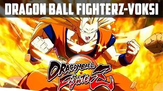 Dragon Ball FighterZ bị bẻ khóa thành công có thể chơi Online