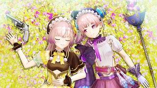 Atelier Lydie & Suelle – bom tấn JRPG từ Koei Tecmo vừa hé lộ
