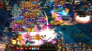 Cổng 360Game chiều lòng game thủ Việt bằng cách nào?