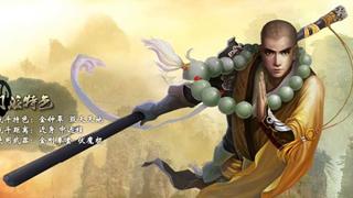 Các game online mới sắp sửa ra mắt trên thị trường Việt Nam