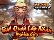 yulgang hiep khach - Tàng Kim Bảo Hạp (10.2021) - 27102021