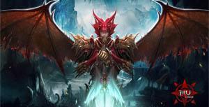 VNG chuẩn bị phát hành webgame MU Online giống nguyên bản nhất vào cuối năm 2014