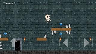 Những tựa game giải trí thú vị đang miễn phí dành cho game thủ Android