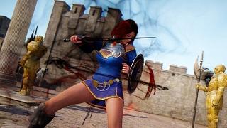 Snail Games sẽ phát hành bom tấn Black Desert Online tại Trung Quốc
