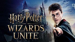Bom tấn mobile AR Harry Potter: Wizards Unite đã được xác định thời điểm ra mắt
