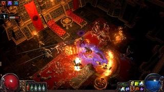 7 tựa game rpg giống Diablo đáng chơi nhất dành cho pc