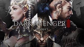 Siêu phẩm chặt chém Dark Avenger 3 sẽ đến tay game thủ toàn cầu với tên gọi mới