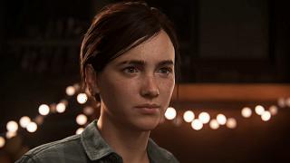 Tổng hợp: Những Trailer game ấn tượng nhất tại E3 2018 (Phần cuối)