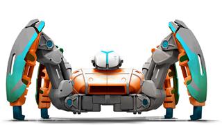 Mekamon xu hướng game mới trong tương lai