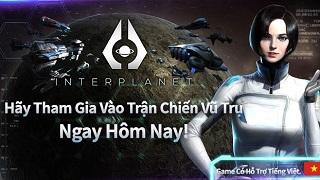 Tựa game chiến tranh vũ trụ kinh điển chính thức hỗ trợ ngôn ngữ Tiếng Việt