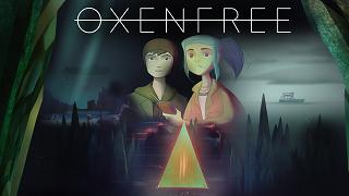 Siêu phẩm phiêu lưu Oxenfree đang giveaway miễn phí ngay hôm nay