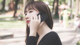 Top ứng dụng gọi điện thoại miễn phí – Game thủ không ngại yêu xa
