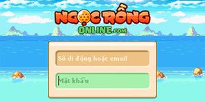 Ngọc Rồng Online: gMO hàng Việt Nam chất lượng cao