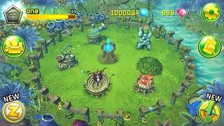 Invizimals: Battle Hunters™ - phiêu lưu cùng những sinh vật thần thoại cực chất