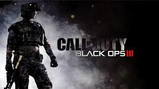 """Tung tin thất thiệt về Singapore – Call of Duty """"được"""" cư dân mạng tặng gạch"""