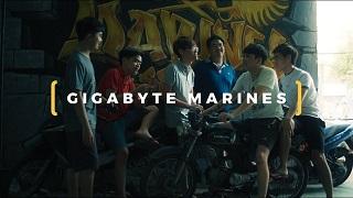 Cùng xem clip vô cùng ấn tượng mà Riot Games làm về GIGABYTE Marines