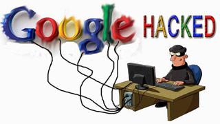Điều gì sẽ xảy ra nếu Google sập trong 30 phút?
