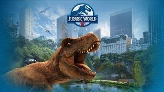 Game thực tế ảo chuyển thể từ Công viên kỷ Jura chính thức lộ diện