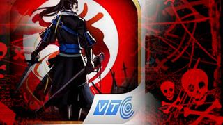 VTC mobile mập mờ với thông tin đóng cửa game