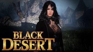 Black Desert Closed Beta lần hai – Thỏa sức sáng tạo nhân vật