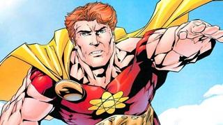 """Top 5 """"Superman phiên bản lỗi"""" trong vũ trụ Marvel"""