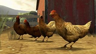 Nếu game không có game thủ trình 'gà' thì sẽ như thế nào?