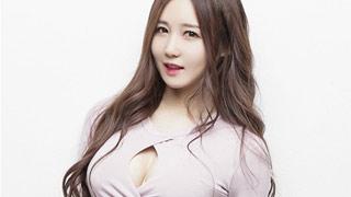 Các hot girl Hàn Quốc nào đang náo loạn các kênh Stream tại Trung Quốc