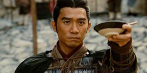 Game thủ Tower Defense VN háo hức với mỹ nam Chu Du
