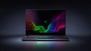 5 laptop tốt nhất cho game thủ 2018
