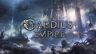 Gamevil mở đăng ký sớm cho Gardius Empire