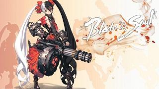 Trung Quốc chính thức ban hành lệnh cấm với các game đến từ Hàn Quốc