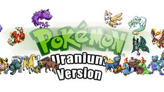 Mất 9 năm phát triển, đạt 1,5 triệu lượt tải, Pokemon Uranium bất ngờ bị xóa sổ