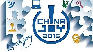 10 Dự đoán hấp dẫn về game mới tại ChinaJoy 2015