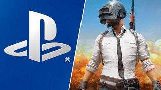 PUBG ra mắt cho PS4 đầu tháng 12, đã cho đặt trước, giá cao nhất 90 USD