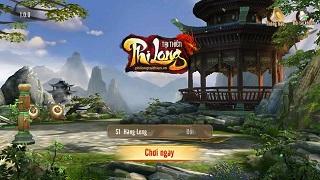 Nhiều game thủ phẫn nộ trong ngày Phi Long Tại Thiên ra mắt