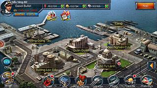 Vua Chiến Hạm mobile - Game Chiến thuật Hàn Quốc sẵn sàng ra mắt tại Việt Nam ngay tháng này
