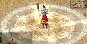 Game thủ Võ Lâm Truyền Kỳ 2 chao đảo vì trang bị khủng Lôi Hổ