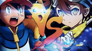 Những lí do khiến Digimon vẫn là tựa game xuất sắc hơn Pokemon